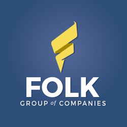 folk-group-companies
