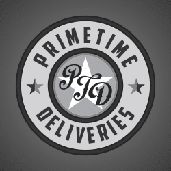 Primetime Deliveries