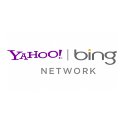 Yahoo Bing Advertising Regina