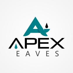 Apex Eaves Regina