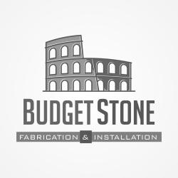 Budget Stone Moose Jaw & Regina