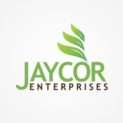 jaycor