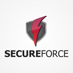 Secure Force Regina